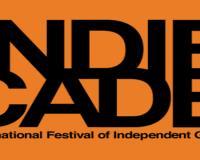 IndieCade 2016 Award Winners & General Impressions