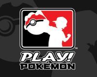 Pokémon VGC Community Caught Off Guard By Roster Enforcement