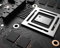 Do Scorpio and PS4 Pro Signify A Future In Which Consoles Start To Rival PC Gaming?