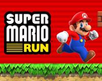 Super Mario Run - success or a poorly executed pipe dream?