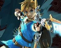 Will The Strength Of Its Games Always Be Enough For Nintendo To Ignore Power?