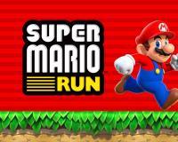 Super Mario Run Tops 40 Million Downloads