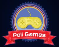 Poli Games Annual RoundTable Award Show 2016 (Part 2)
