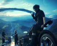 Tips For Playing Final Fantasy XV