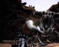 Conan Exiles - Build Trailer