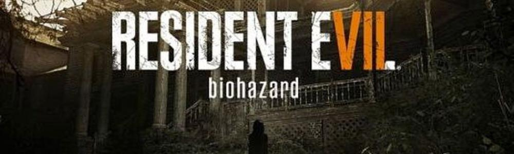 Resident Evil 7 Goes Interactive With Escape Rooms and Candles