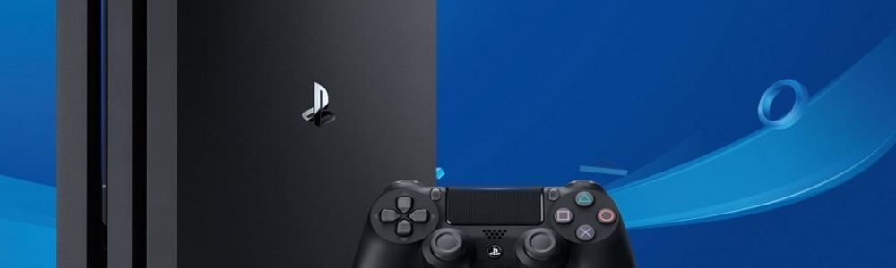 Sony Shutting Down Useless Live Events Viewer App on PS4 and PS3 This Week