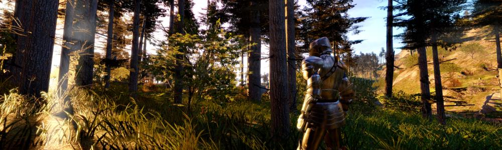 Looking Ahead to MMOs in 2017