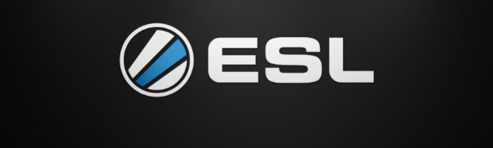 ESL Pro League Broadcast Exclusive to YouTube Gaming
