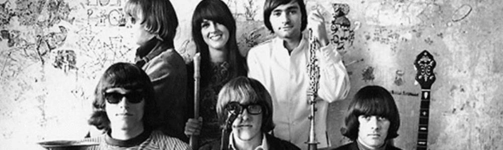Rocksmith 2014 wants Somebody to Love their latest sixties DLC pack