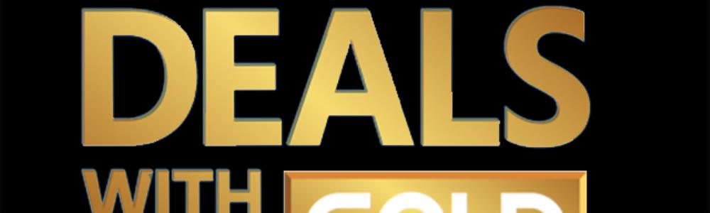 Which of this week's Xbox Live Deals With Gold bargains should you pick up? – 10th January 2017
