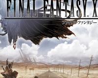 Final Fantasy XV Continues its StrongSales