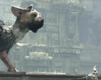 Did The Last Guardian Live Up to the Hype?