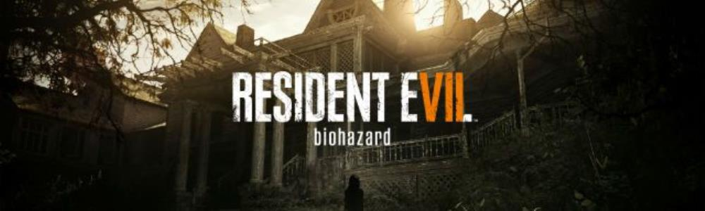 Resident Evil 7 biohazard - What we want from Capcom's biggest I.P.