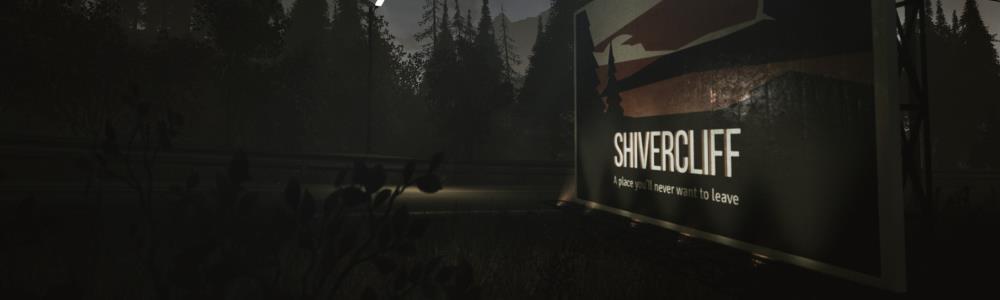 Survival Horror Husk arrives NextMonth