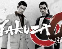 Hands-On Impressions: Yakuza 0   PlayStation 4