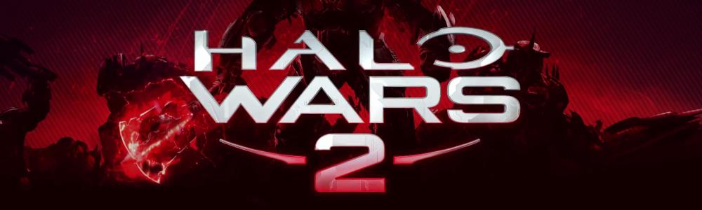 Halo Wars 2 - Blitz Multiplayer Beta Trailer