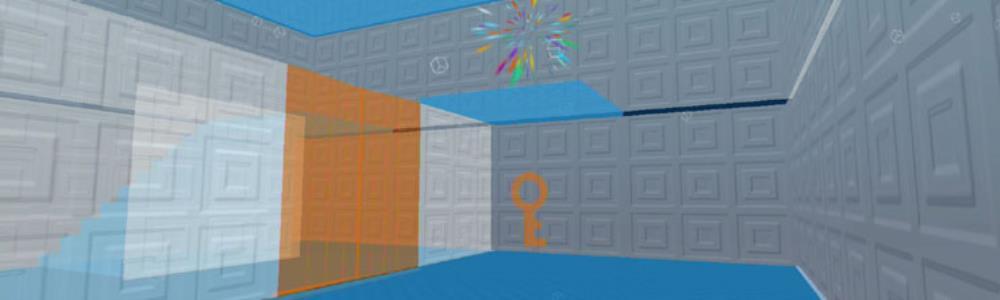 Mega Maze - A laidback labyrinthine experience