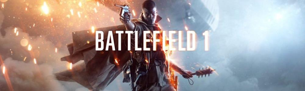 Battlefield 1 Anti-Cheat System Banning Legitimate Players for 'Being too Good'