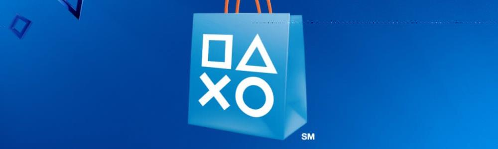 PlayStation Newsletter Subscribers Receive PS Store 10% Off Coupon