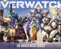 Unreportable New Overwatch Bug Discovered