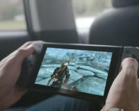 Why Nintendo Switch Pre-orders Are Limited