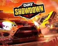 Free Copies of Dirt Showdown Now Available on the Humble Store