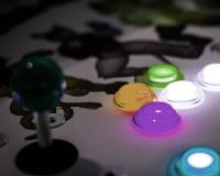 So you want to build an arcade stick?