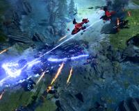 Halo Wars in 4K Coming to Windows10