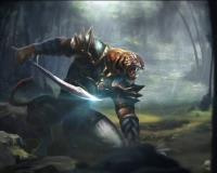 TES Legends Chaos Arena Returning on a Regular Basis