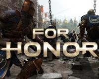For Honor's Season Pass info leaked, detailed