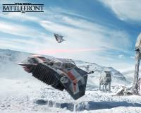 Star Wars Battlefront January Patch Notes Released