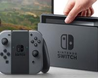The Nintendo Switch Will Not Use Friend Codes for Online Services