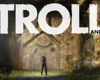 Troll and I Gets a Story Trailer
