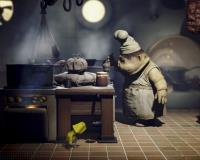 Little Nightmares Release Date, Price & Pre-Order Incentives Revealed