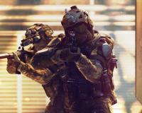 Crytek Passes Publishing Rights for Warface to My.Com for North America and Europe