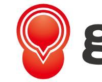 Gumi, Inc. Pens EUVR Agreement