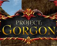 Project: Gorgon Early Access Review