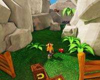 Rumor: Crash Bandicoot N Sane Trilogy Set to Release May 2017