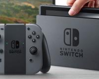This May Be Your Last Chance to Pre-order a Nintendo Switch