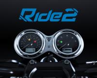 Latest Ride 2 DLC brings new free bikes to your garage!