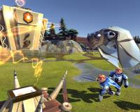 Siegecraft Commander Review