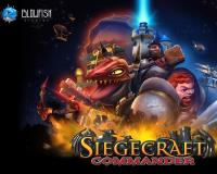 Siegecraft Commander out on PS4, XB1, PC and VR