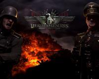 Heroes & Generals Reaches 10 Million RegisteredPlayers