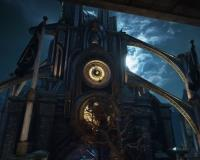Clocktower and Blood Drive multiplayer maps arrive for Gears of War 4 purchase