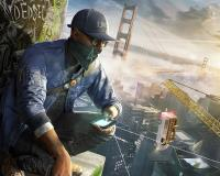 Watch Dogs 2, Rise of the Tomb Raider Demos Available on PS4