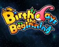 Things Take Shape In Birthdays The Beginning's 'Create' Trailer