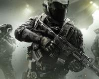 Selective service: 5 Call of Duty facts you didn't know