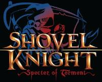 Shovel Knight: Specter of Torment will be released in April