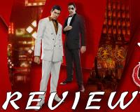 Yakuza 0 Review - The Perfect Time to Jump Into the Series